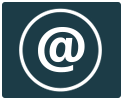 Send Bulk Email