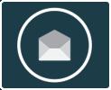Send Bulk SMS