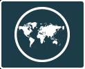 Worldwide SMS/Email Via Most Popular Gateways